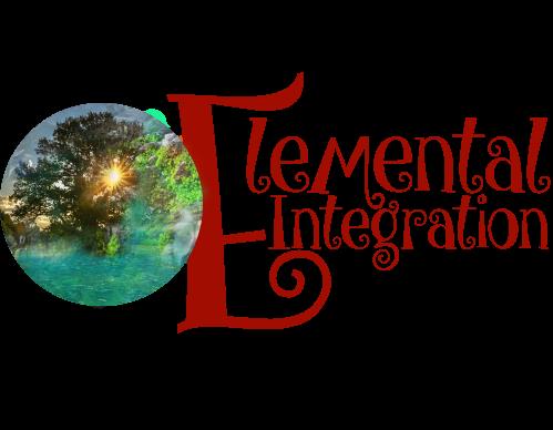 Elemental Integration